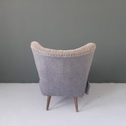 Cocktailfauteuil