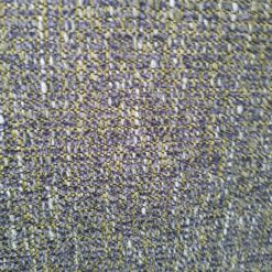 Gebr. de Wit loungechairs stof