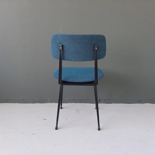 Friso Kramer Result stoel